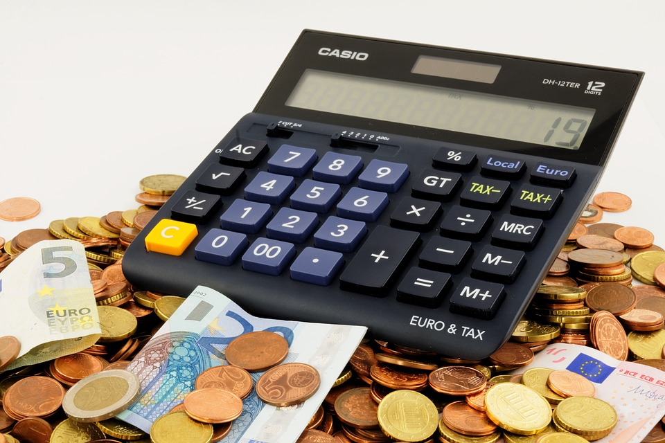 To reduce expenses and save some money.. Here are these tips